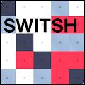Switsh