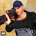 New Sniper Shooting 3D: Free Sniper Games icon