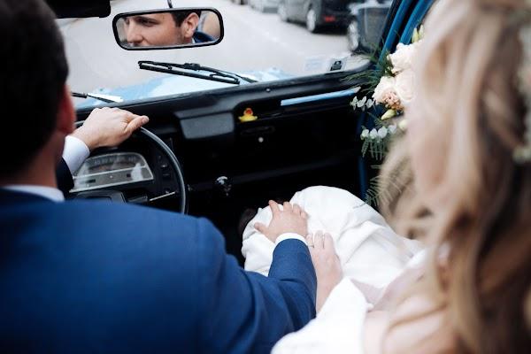 Photographe de mariage Nicolas Grout (grout). Photo du 29.08.2017
