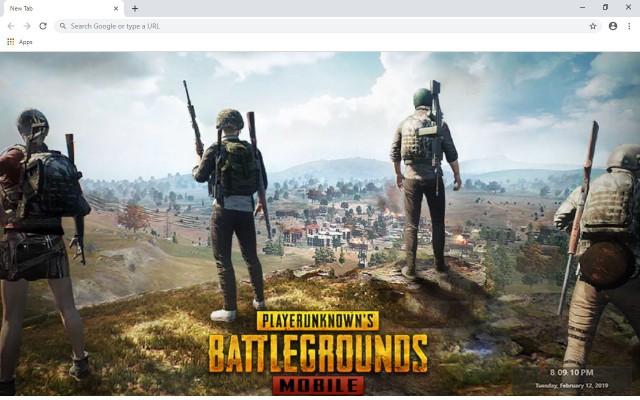 Download 570 Pubg Xbox Wallpaper Gratis Terbaru
