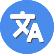 Dr.Translate APK icon