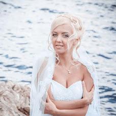 Wedding photographer Tatyana Chegodaeva (chegodaevafoto). Photo of 02.09.2014