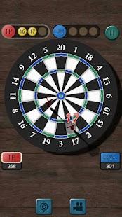 Darts King- screenshot thumbnail