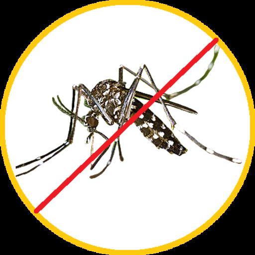 Dengue Mosquito Repellent