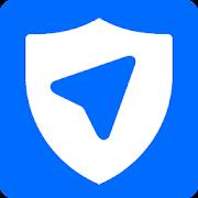 MTProxify - Telegram MTProto Proxies