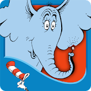 App Icon for Horton Hears a Who! App in Czech Republic Google Play Store