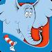 Horton Hears a Who! Icon