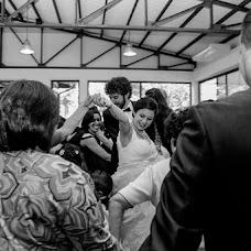 Fotografo di matrimoni Eliana Paglione (elianapaglione). Foto del 31.08.2014