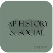 AP History and Social Science