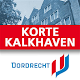 Korte Kalkhaven Download for PC Windows 10/8/7
