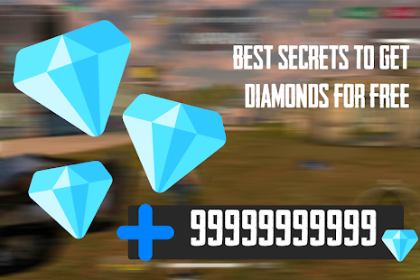 App FF Guide | Free diamonds and tricks Free Fire APK for Windows Phone