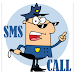SMS & Call Blocker LITE icon