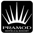 Pramod Resorts SnapApp