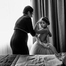 Fotógrafo de bodas Aldo Tovar (tovar). Foto del 04.01.2018
