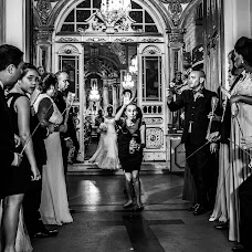 婚禮攝影師Flavio Roberto(FlavioRoberto)。17.07.2019的照片