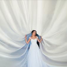 Wedding photographer Sasha Badretdinova (alexa1990). Photo of 06.09.2018