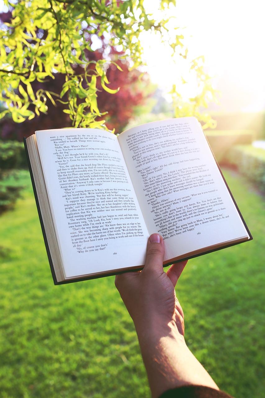 book-791766_1280.jpg