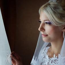 Wedding photographer Petr Malakhov (PeterM). Photo of 11.08.2017