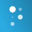 Pragerpedia icon