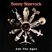 Ask The Ages