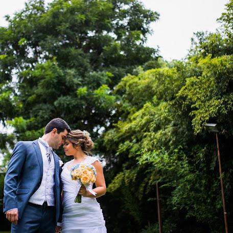 Wedding photographer Fernando Monteiro (fernandomonteir). Photo of 08.06.2016