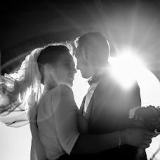 Huwelijksfotograaf Annelies Gailliaert (annelies). Foto van 12.03.2018
