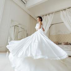 Φωτογράφος γάμων Roman Shatkhin (shatkhin). Φωτογραφία: 07.01.2019