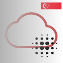SG Air Quality (PSI) icon