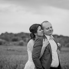 Wedding photographer Toni Perec (perec). Photo of 08.06.2017