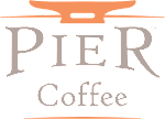 Pier Coffee Organic Cold Brew Coffee