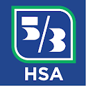 FIFTH THIRD BANK HSA icon