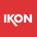 Ikon Office Solutions