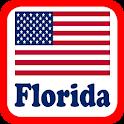 USA Florida Radio Stations icon