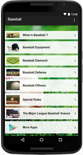 玩免費運動APP|下載野球 app不用錢|硬是要APP