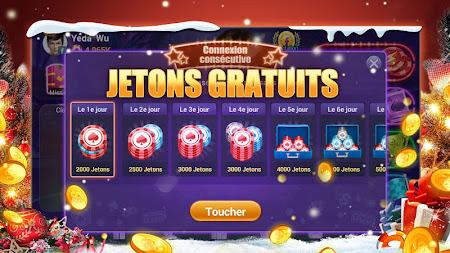 Boyaa Texas Francais 5 4 4 Apk Free Casino Game Apk4now