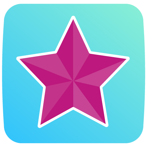 Video Star app for Android Advice VideoStar Maker