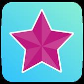 Tải Game Video Star app for Android Advice VideoStar Maker