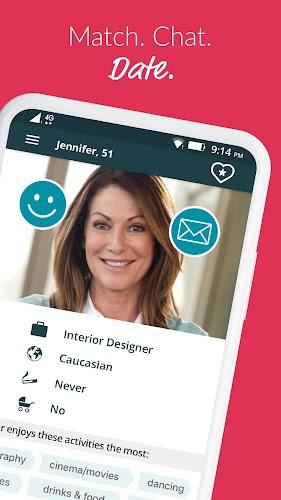 preuzmite aplikaciju za upoznavanje