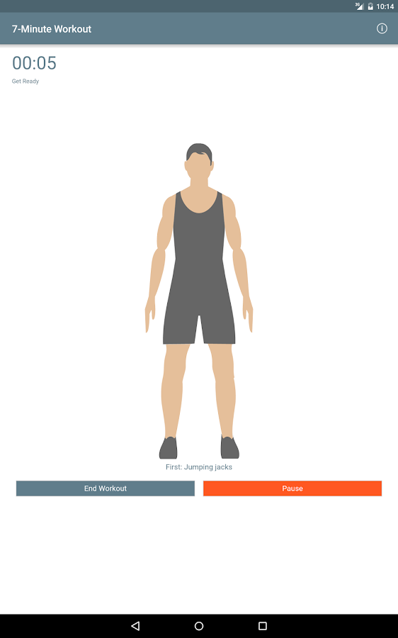 how to add intensity minutes to vivofit 3