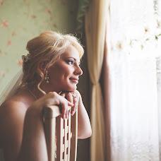 Wedding photographer Vera Zenina (verberra). Photo of 30.08.2015