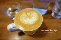 ForgoodCafe 好多咖啡