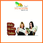 Work At Home And Change Your Life Forever