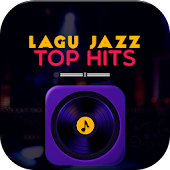 Jazz Songs Top Hits