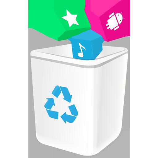 Uninstaller - Uninstall apps