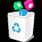 Uninstaller - Uninstall apps 1.4