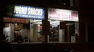 Jugnu Snacks photo 4
