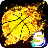 Splash Basketball Online