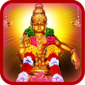 Ayyappa Ashtothram - 108 Name icon