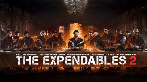 expandable 1 full movie in hindi free download 13