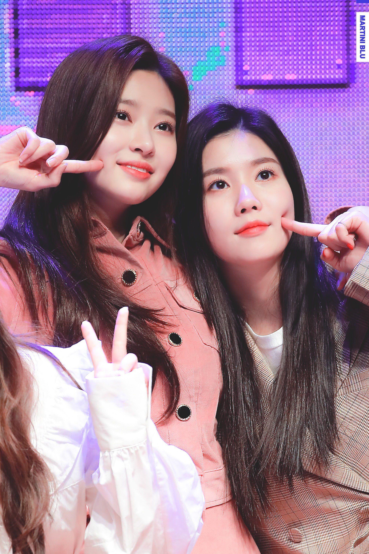 MinjuEunbi